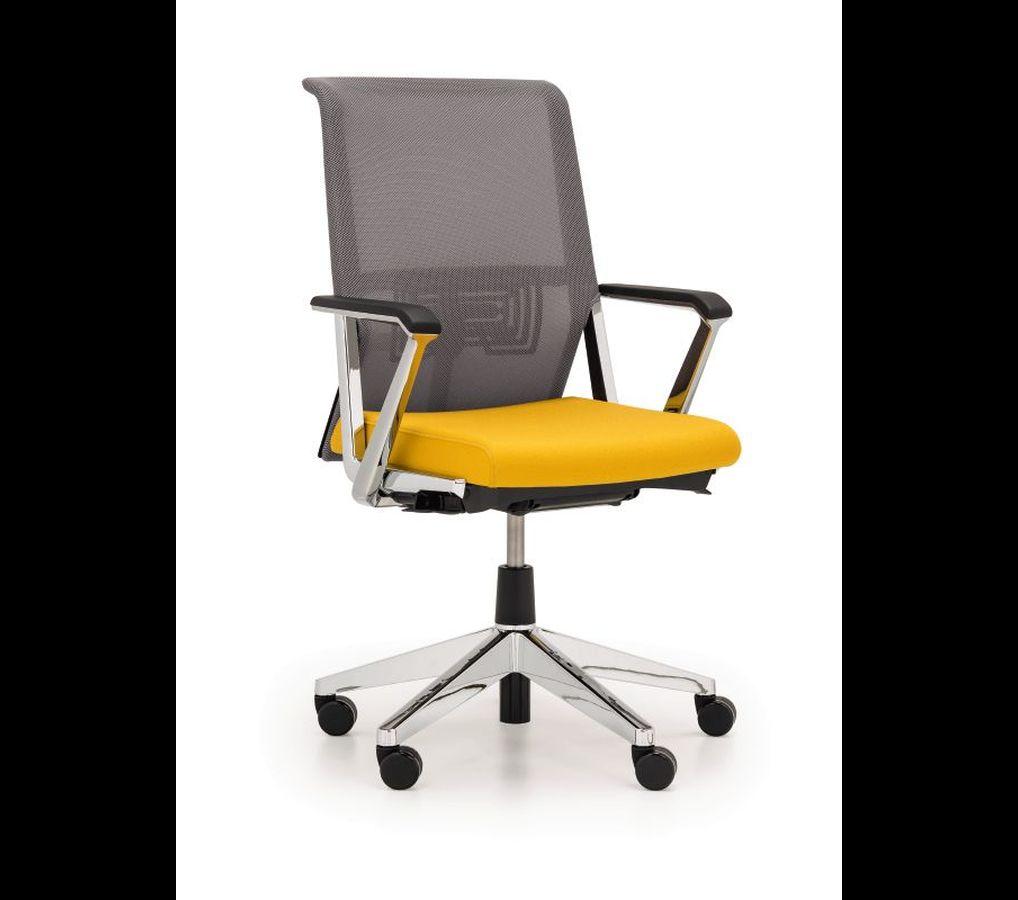 Comforto 59 krzesła pracownicze